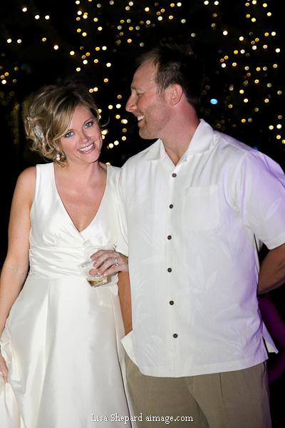 Beach Weddings Texas on Uncategorized Tags Austin Tx Wedding Beach Wedding Destination Wedding